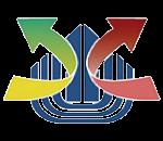 משרד הביטחון לוגו