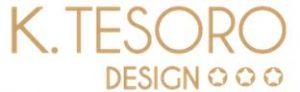 logo K.TESORO